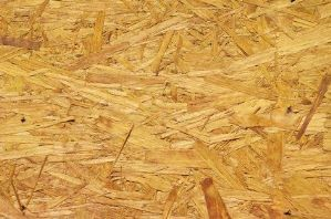 STERLING OSB3 SQUARE EDGE 2400x1200mm